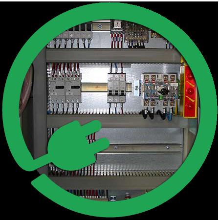 Quadri-elettrici-reggio-emilia