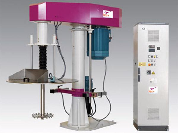 Automatismi-macchine-industriali-enologiche