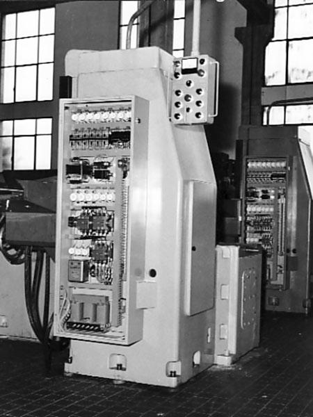 Automatismi-per-macchine-industriali