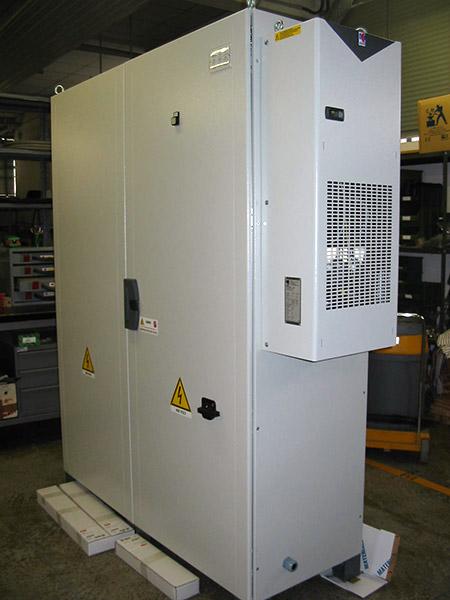 Automazione-elettrica-industriale-reggio-emilia
