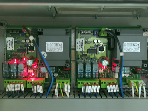 Contattori-rele-ricambi-elettrici