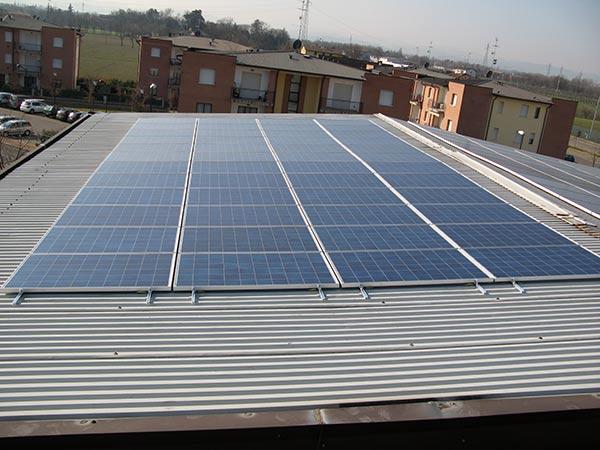 Costi-nuovi-impianti-fotovoltaici