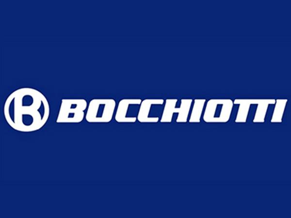 Elettroforniture-bocchiotti-reggio-emilia