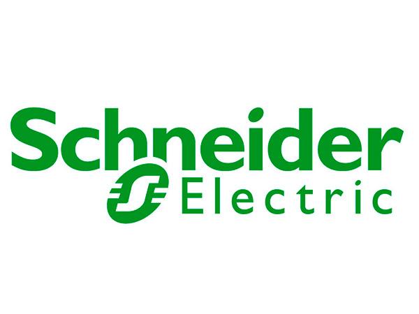 Elettroforniture-schneider-reggio-emilia