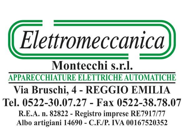 Elettromeccanica-montecchi-srl-reggio-emilia