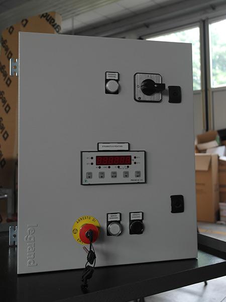 Ingrosso-materiale-elettronico-industriale