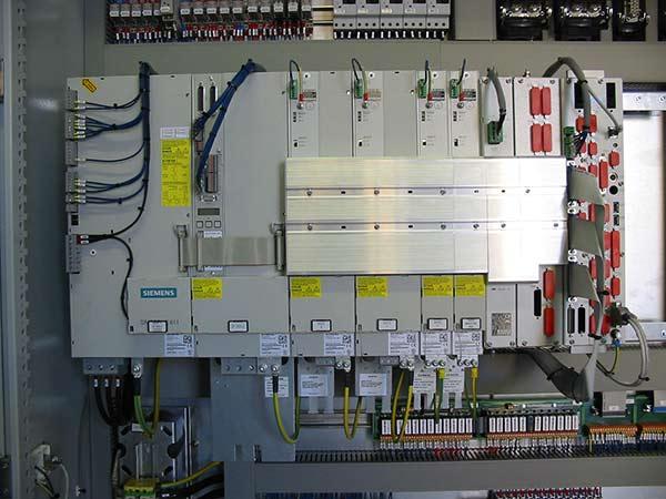 Listino-prezzi-materiale-elettrico-teleruttore