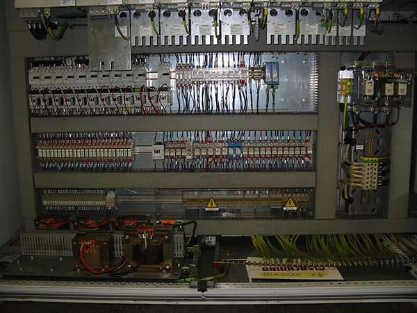 Manutenzione-macchinari-industriali-reggio-emilia
