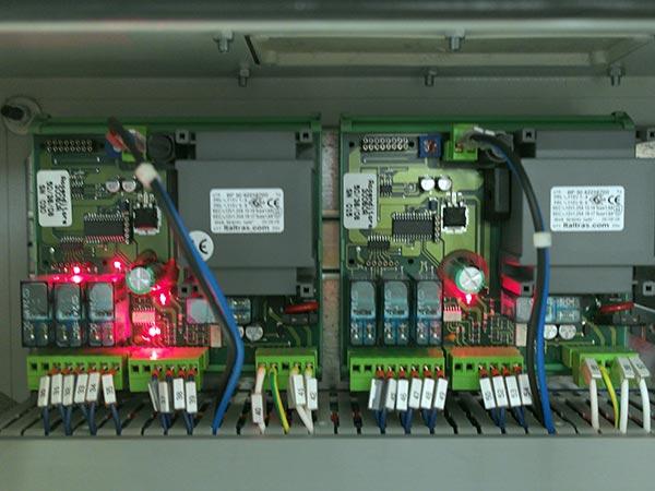 Materiale-elettronico-reggio-emilia
