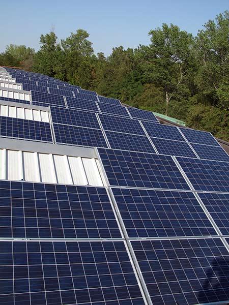 Migliori-impianti-fotovoltaici-reggio-emilia