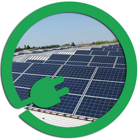 Montaggio-impianto-fotovoltaico