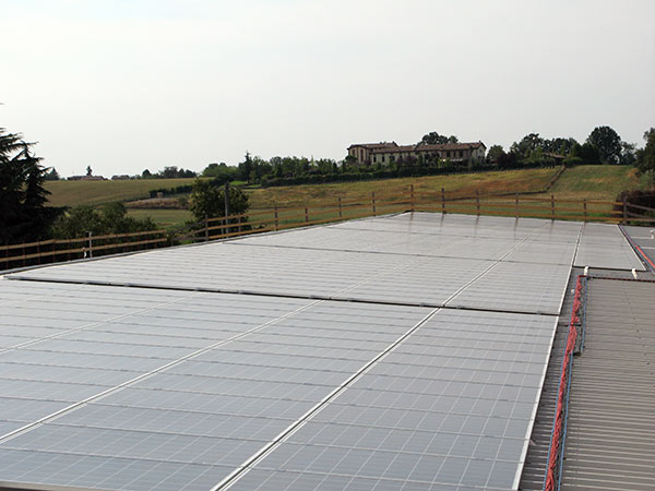 Pannelli-solari-ultima-generazione-reggio-emilia