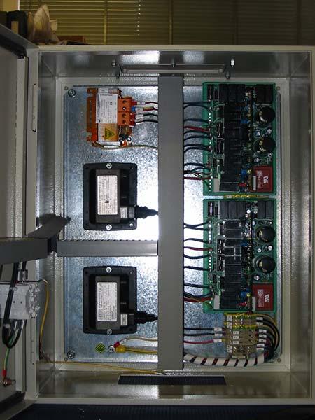 Prodotti-elettronica-industriale-reggio-emilia