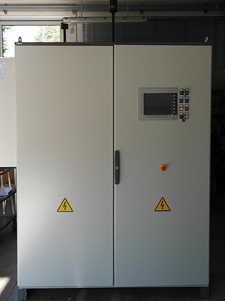 Ricambi-componentistica-elettronica-reggio-emilia