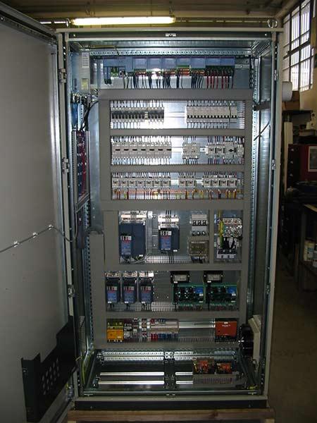 Riparazioni-elettroniche-per-sicurezza-macchinari-industriali
