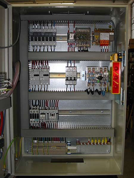 Sistemi-automazione-elettrica-reggio-emilia