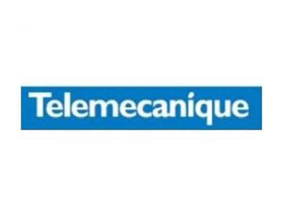 Telemecanique-reggio-emilia