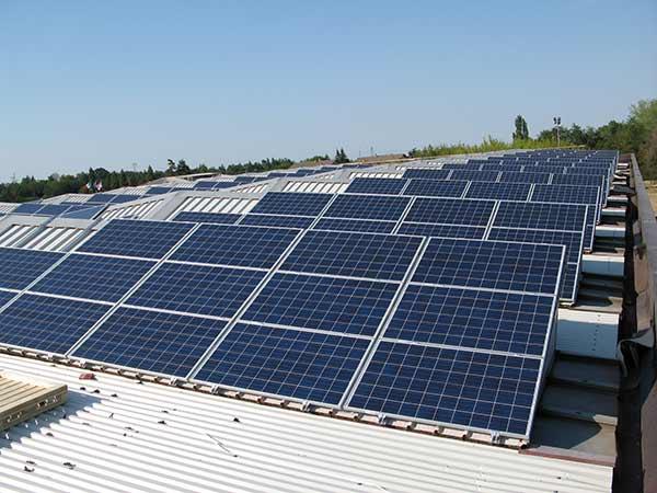 Vendita-pannelli-fotovoltaici-reggio-emilia