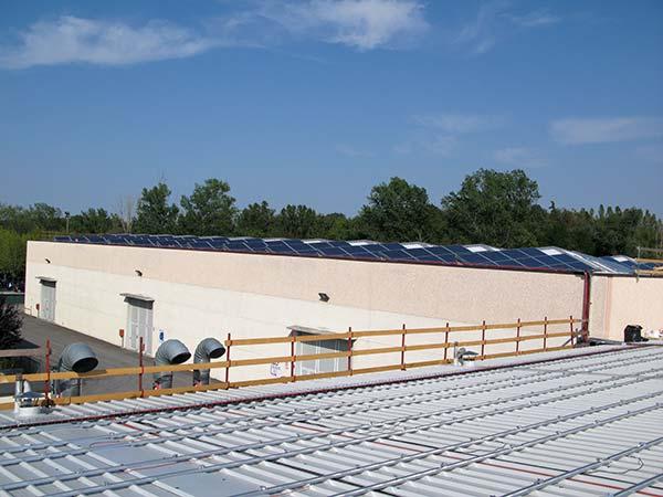 Vendita-pannelli-fotovoltaici-ultima-generazione